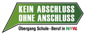 logo-kaoa
